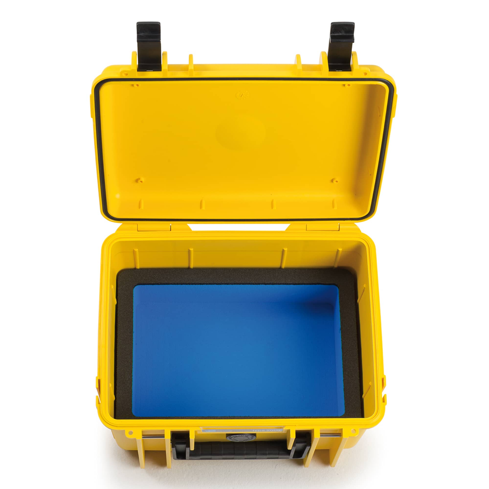 GoPro 8 Outdoor Case Typ 2000 von B&W