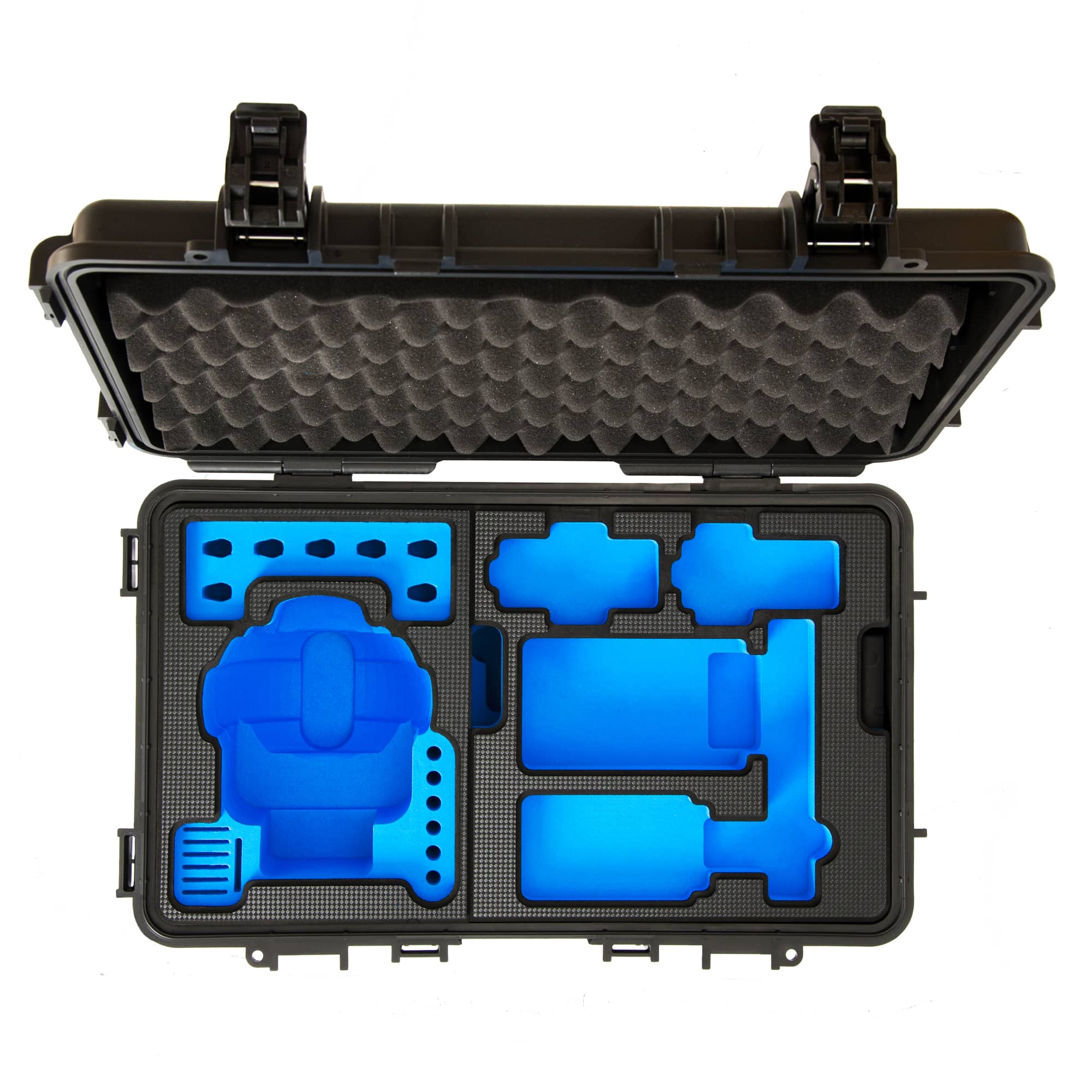 Special Case für Insta 360 Pro und Farsight