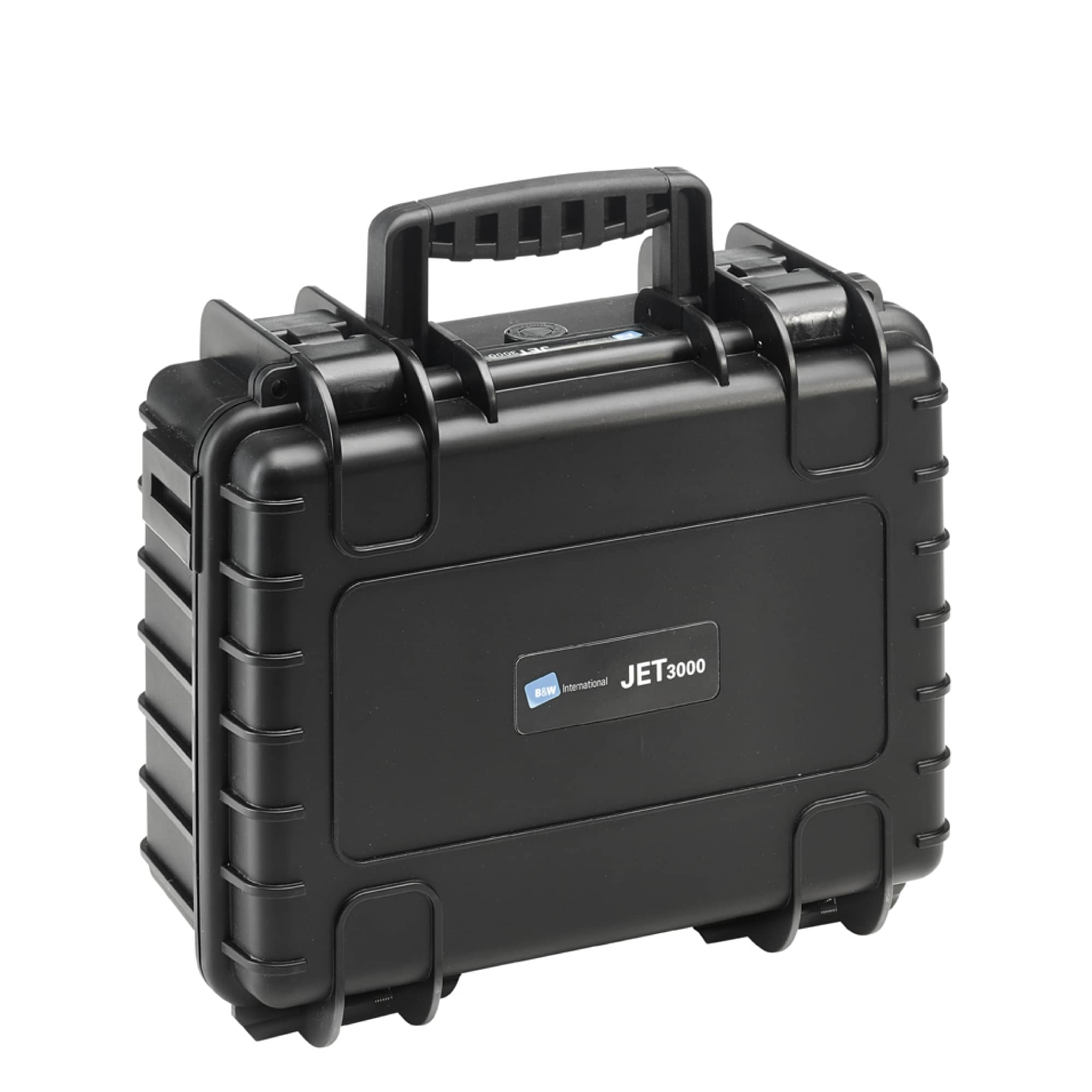 B&W tool.case JET 3000