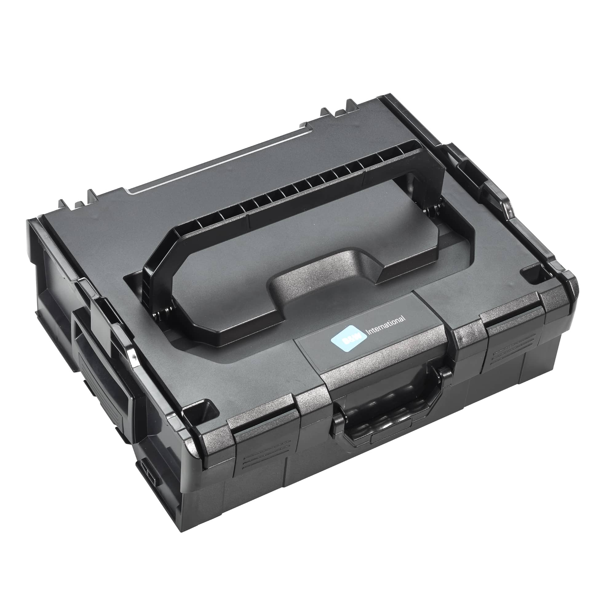 B&W Tool.case L-BOXX 136 FG