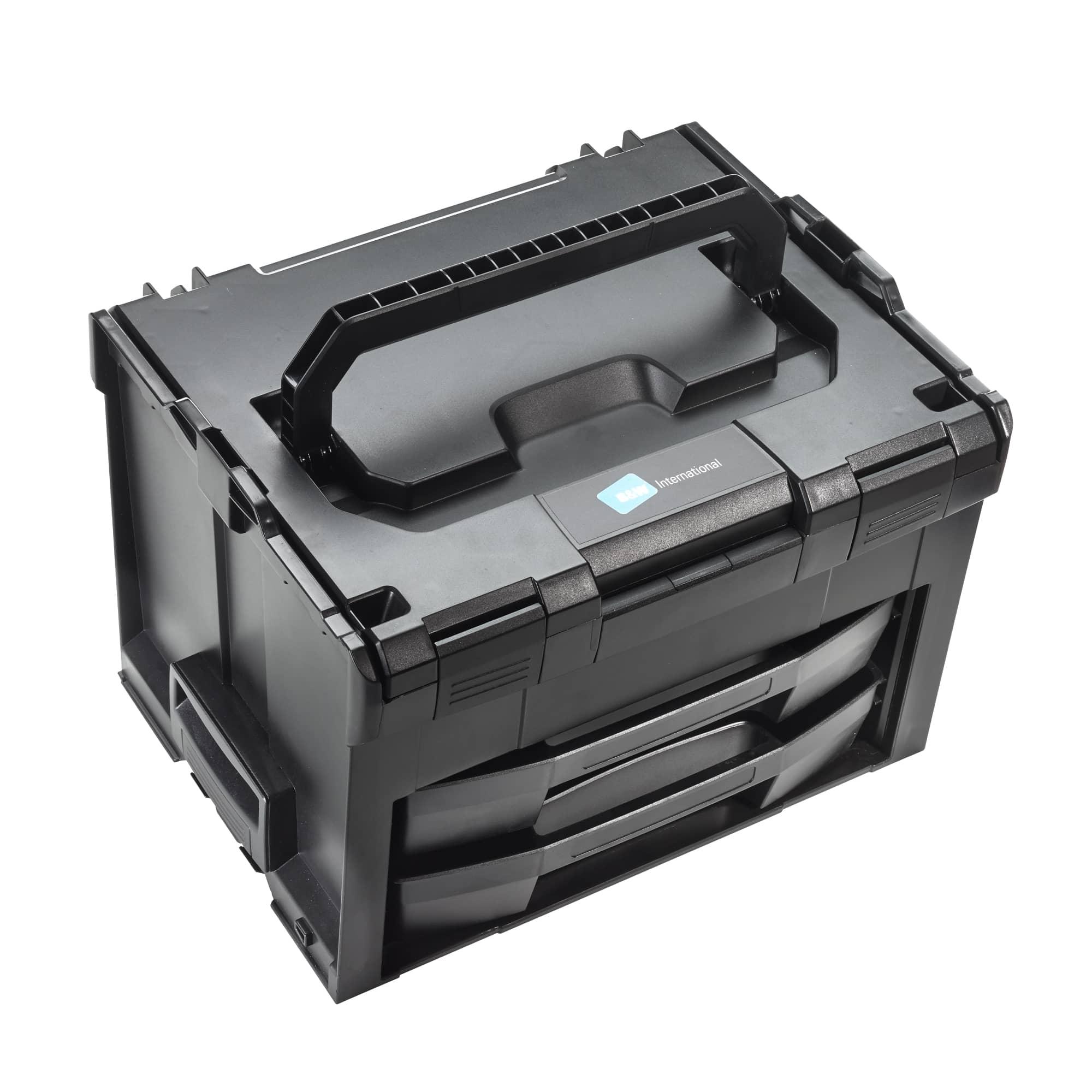 B&W Tool.case LS-BOXX 306