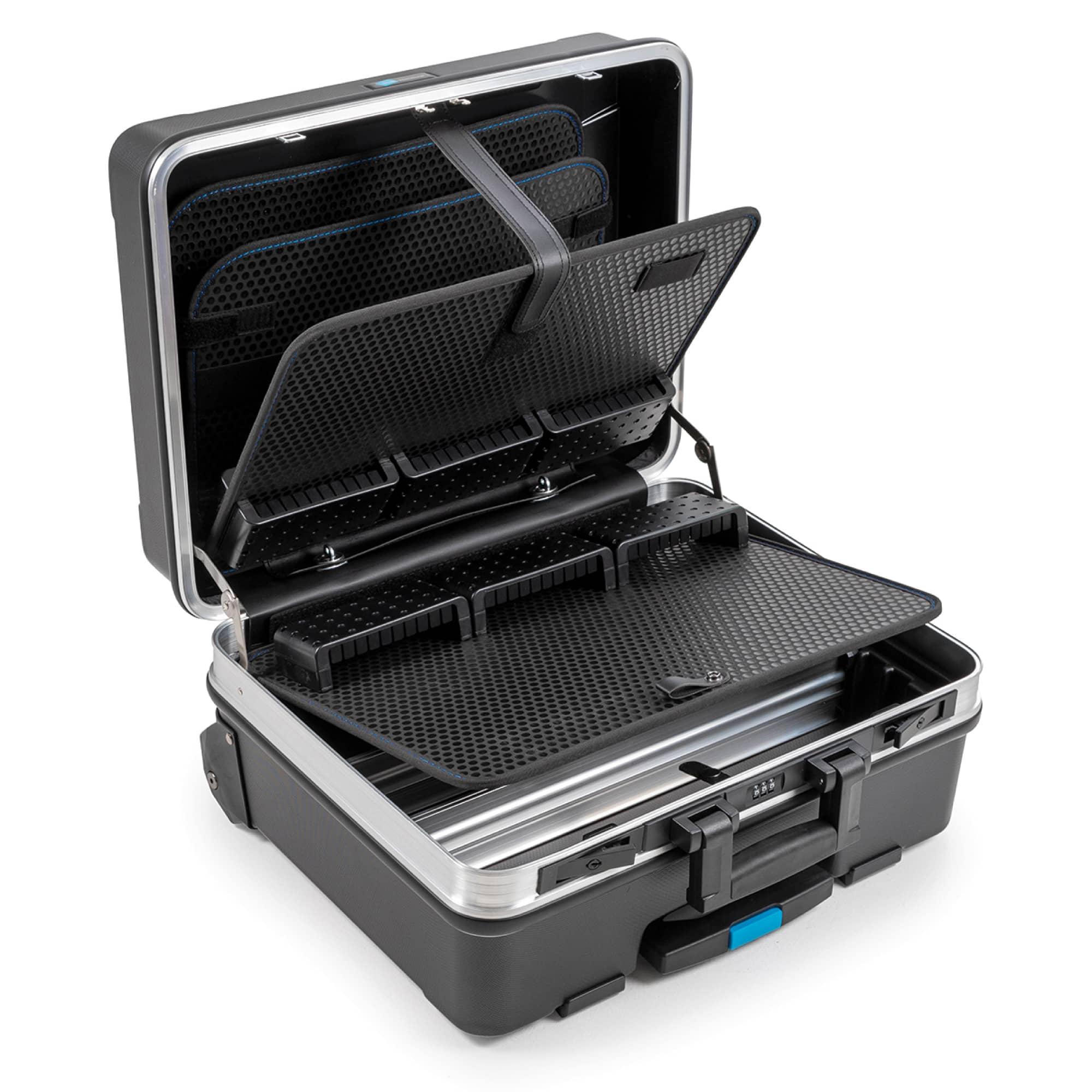B&W tool.case go | Module